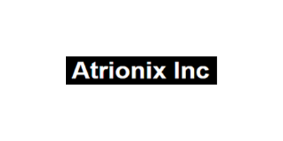 Atrionix Inc.