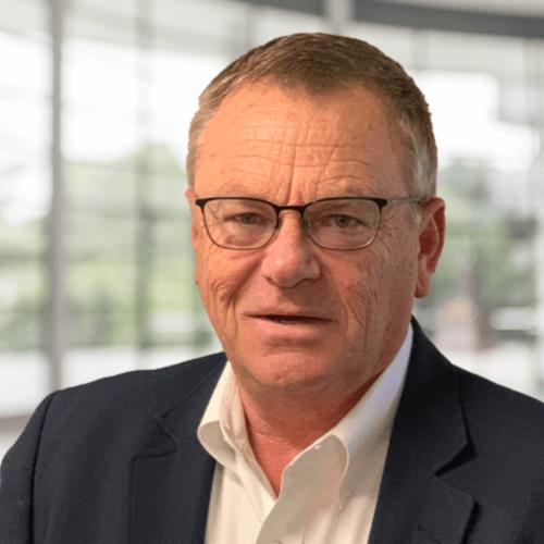 Brad H. Vale, PhD, DVM