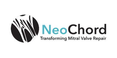 NeoChord